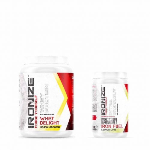 ironize-combo-deal-whey-delight-iron-fuel